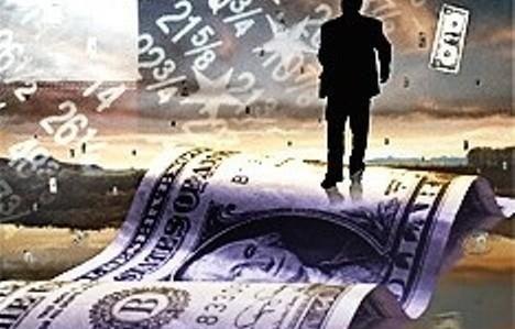 либерализация, ключевой, элемент, расширение, частное, сектор