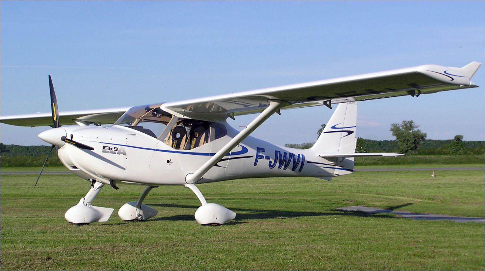 Почему самолетостроение бизнес-моделей еще не дало самолета или вертолета массового использования