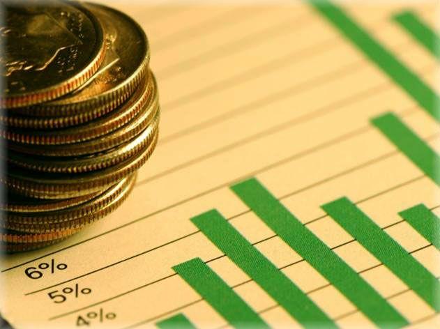 Секреты успешных инвестиций – методы прогнозирования при обосновании инвестиционных решений