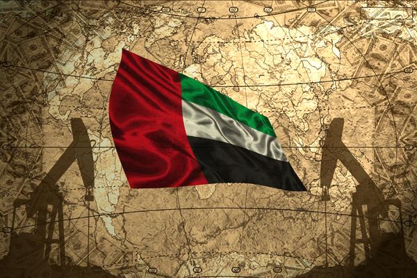 Арабские страны потеряют 300 миллиардов нефтедолларов