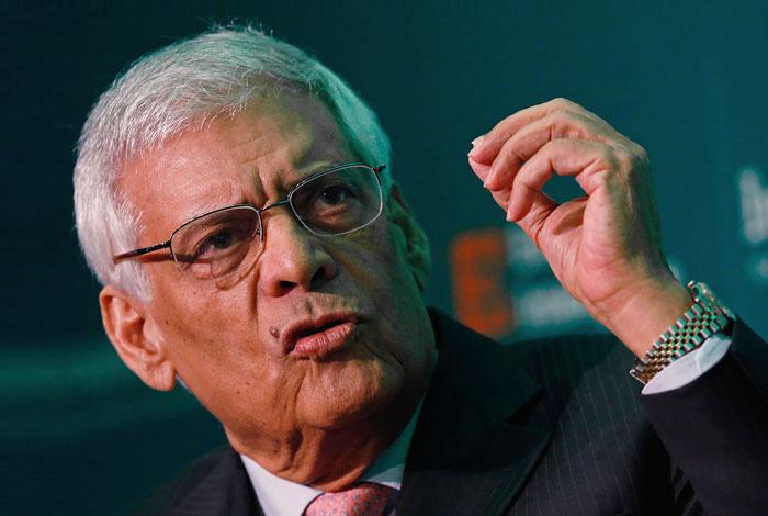 Глава ОПЕК пообещал рост цен на нефть в будущем