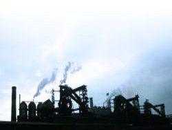 Экономисты ожидают рост цен на нефть до $200 за баррель
