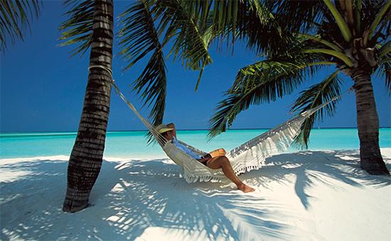 К лету отдых за границей подорожает на 80%