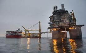 «Роснефть» начала добычу нефти на месторождении Аркутун-Даги