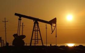Мировые цены на нефть начали расти на фоне заявлений генсека ОПЕК