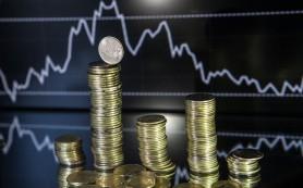 Что лежит в основе прогнозов о падении экономической активности в России