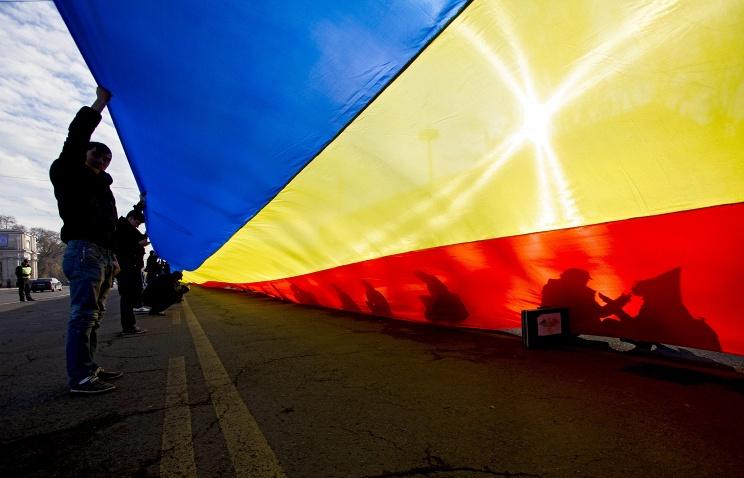 Миссия МВФ начала переговоры с правительством Румынии по предоставлению очередного кредита