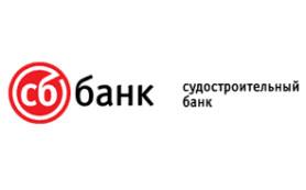 Клиенты СБ Банка просят ЦБ провести его санацию