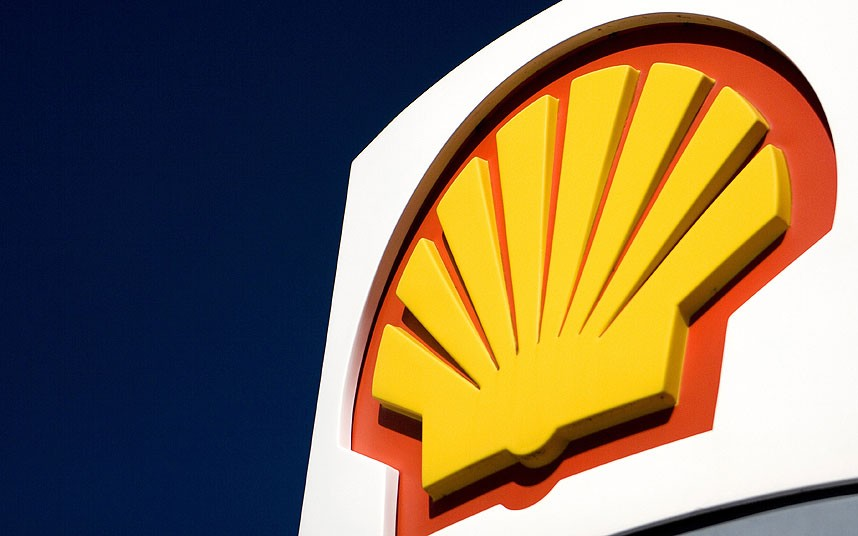 Shell и ConocoPhillips планируют миллиардные сокращения инвестпрограмм из-за цен на нефть