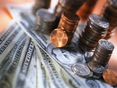 WSJ: российская экономика входит в рецессию