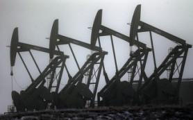 Белоруссия прогнозирует на 2015 г среднегодовую цену на нефть в $50