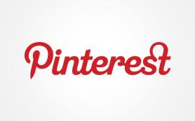 Pinterest оценила свою стоимость в $11 млрд