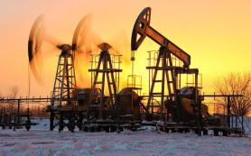 EIU: Средняя цена нефти WTI в 2015 г может составить $48,70 за баррель