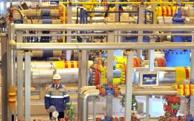 «Газпром»: через два дня поставки газа на Украину могут прекратиться