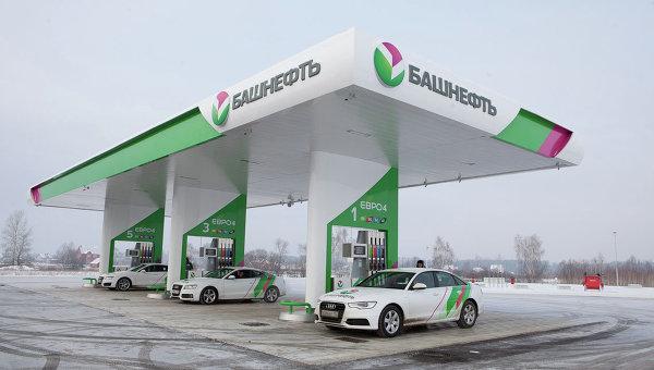 «Кортес»: цены на бензин с 16 февраля изменились разнонаправленно
