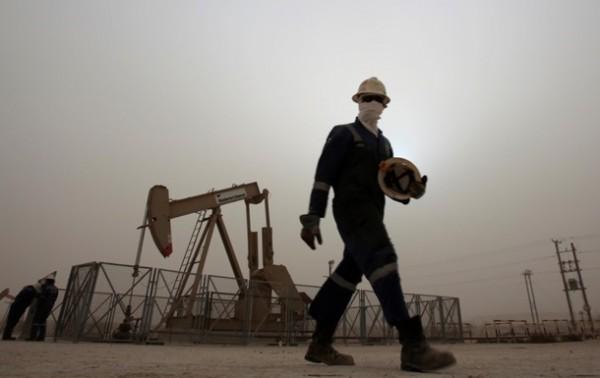 Стоит ли ждать роста цен на нефть?