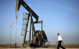 Нефть продолжает дорожать вопреки данным из США