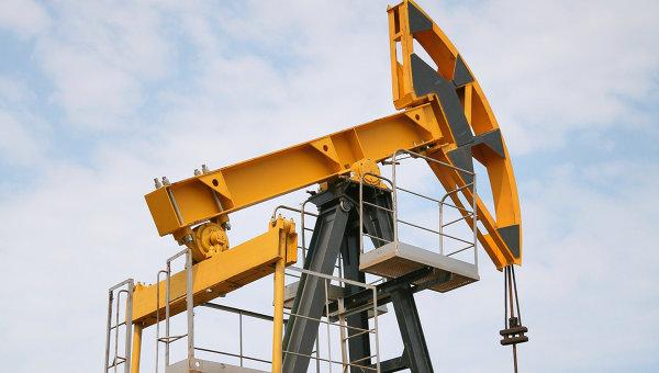 Мур: амбиции Саудовской Аравии в нефтепереработке станут вызовом рынку