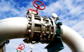 Нефть начала дешеветь после четырехдневного подъема