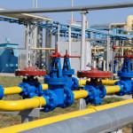 РФ обсудит поставки газа с ЕС и Украиной 2 марта