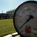 """Турция заявила о получении от """"Газпрома"""" скидки на газ в 10,25%"""