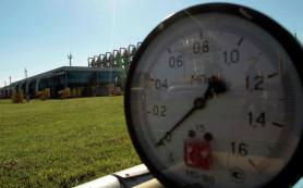 Турция заявила о получении от «Газпрома» скидки на газ в 10,25%