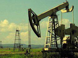 СМИ: нефтяников ожидает налоговая реформа