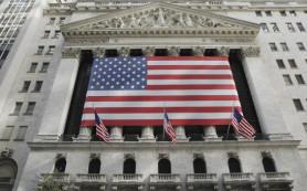 Биржи США прибавили 1-1,7% на фоне роста нефтяных котировок