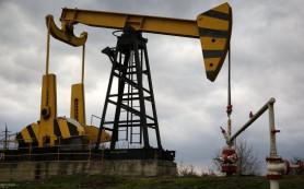 Мировые цены на нефть растут на новостях из Китая