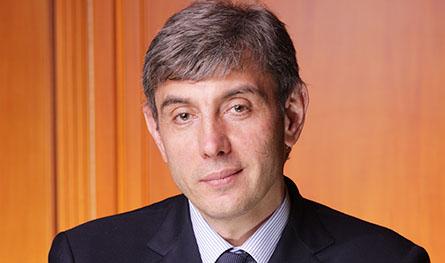 Сергей Галицкий продаст 1% «Магнита» за 10 млрд рублей