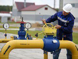 Ни Украина, ни Европа не смогут обойтись без газа из РФ