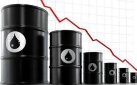Мировые цены на нефть выросли по итогам торгов