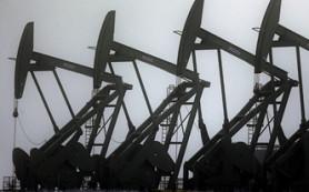 МЭА: спрос на нефть в мире увеличится, добыча в России сократится