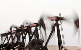 Зубков: падение цен на нефть ниже $50 долларов вредит как поставщикам, так и потребителям