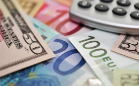 Промпроизводство в еврозоне в декабре выросло на 0,2%