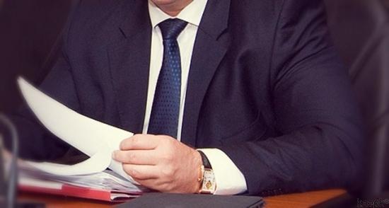 ЦБ будет бесплатно получать данные из госреестров юрлиц и частных предпринимателей