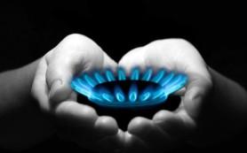 «Газпром»: Экспорт газа в Европу вырастет