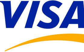 Visa планирует заключить соглашение с НСПК на следующей неделе
