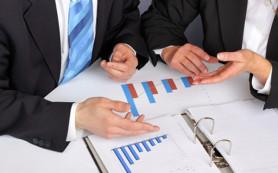 Скрытие данных о продаже госимущества поставят вне закона