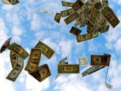 Российское руководство предоставит Беларуси новые займы