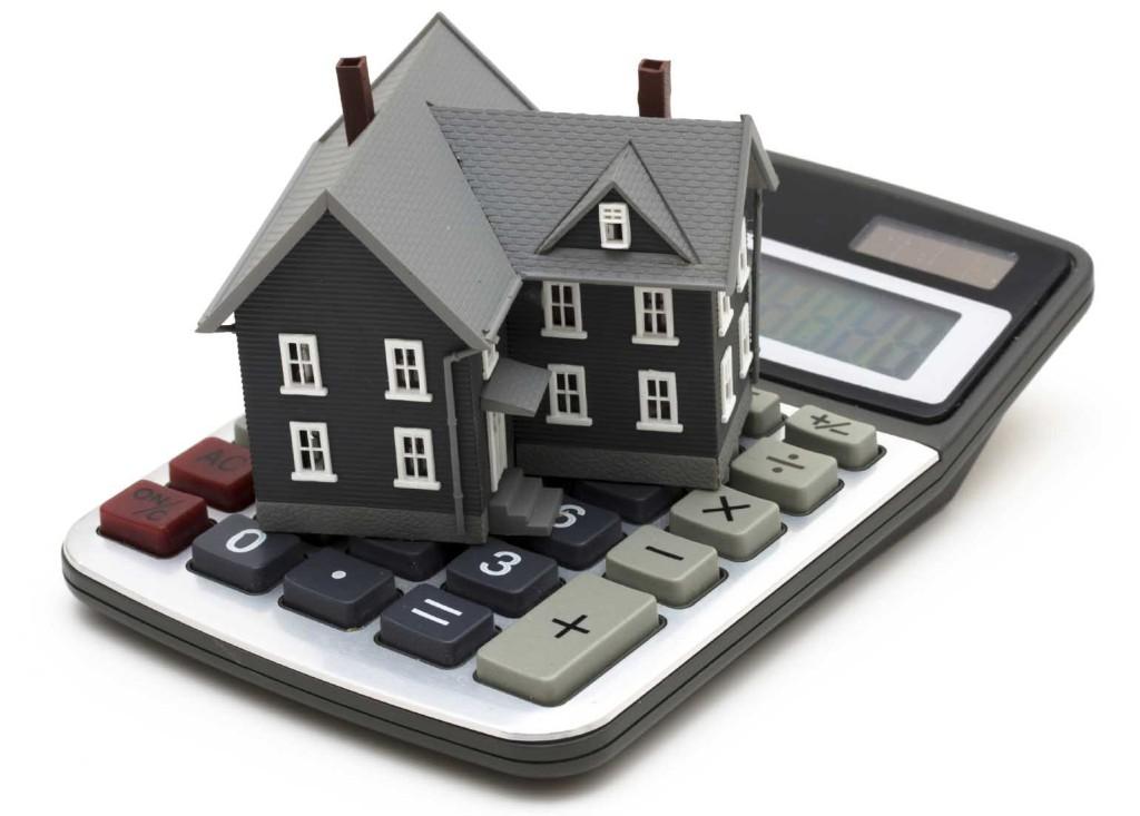 Правительство выделит 20 млрд рублей на снижение ставок по ипотеке