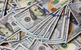 Курс доллара на открытии торгов упал до 62 рублей
