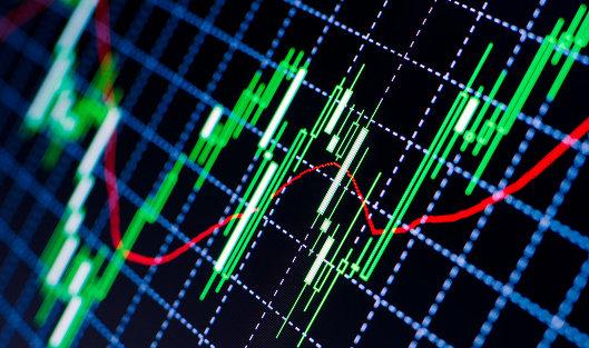Рынок акций РФ вырос при открытии вслед за нефтью