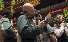 Ралли на рынке нефти: стоит ли ждать продолжения?