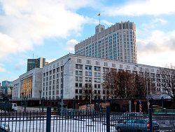 Россиянам грозит вечная «заморозка» накоплений