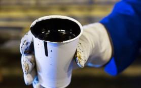 Рынку нефти не нужно снисхождение ОПЕК
