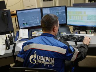 «Газпром» готов реализовать свои планы даже при цене на нефть в 30 долларов