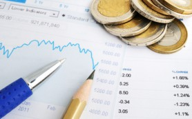 Минфин: банк плохих долгов планируют создать в форме агентства