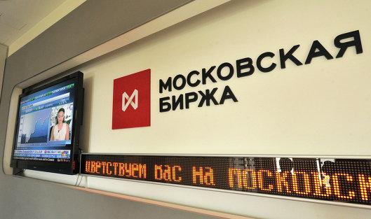 Рубль и индексы РФ будут расти перед длинными выходными благодаря нефти