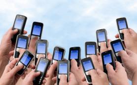 Безлимитные тарифы телефонной связи